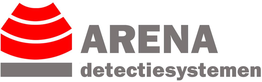 logo-arena-detectiesystemen-LIGGEND